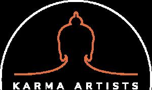 Karma Artists